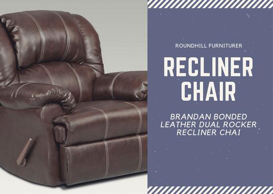 recliner chair reviews